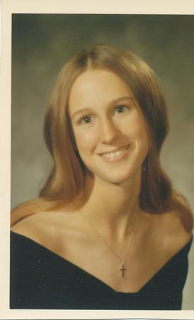 Elaine Louise Hoffman 1972