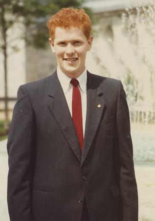 Stephen 1991