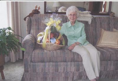 Eileen 2009_3