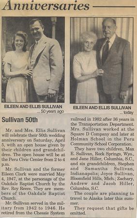 Newspaper 1997