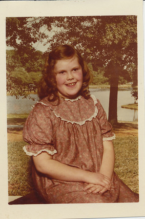 Samantha 1982
