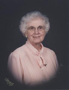 Eileen 1994