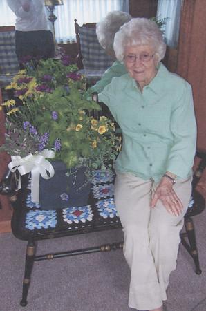 Eileen 2009_6