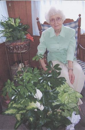 Eileen 2009_4