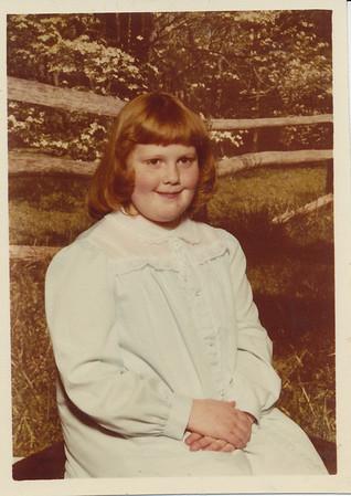 Joyce Eileen 1982