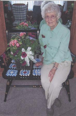 Eileen 2009_2