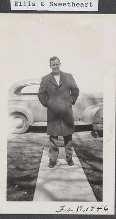 Ellis Feb 17, 1946