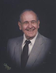 Ellis 1994