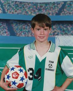 Andrew Hiller (soccer)