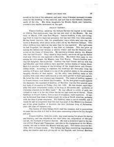 History of Miami County, Indiana - John J  Stephens - 1896_Page_025