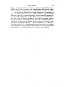 History of Miami County, Indiana - John J  Stephens - 1896_Page_021