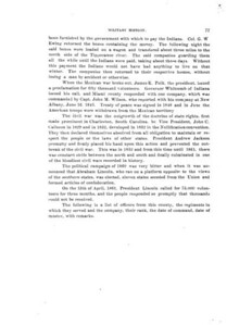History of Miami County, Indiana - John J  Stephens - 1896_Page_072