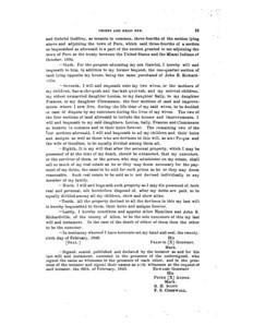 History of Miami County, Indiana - John J  Stephens - 1896_Page_029
