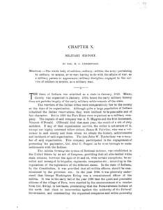 History of Miami County, Indiana - John J  Stephens - 1896_Page_070