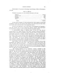 History of Miami County, Indiana - John J  Stephens - 1896_Page_086