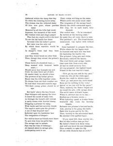 History of Miami County, Indiana - John J  Stephens - 1896_Page_034
