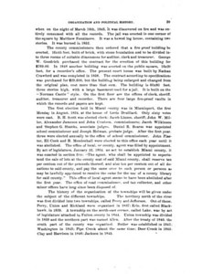 History of Miami County, Indiana - John J  Stephens - 1896_Page_055