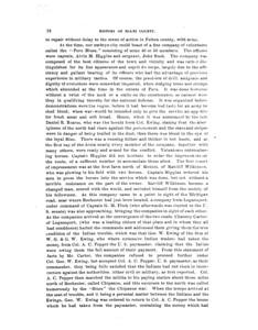 History of Miami County, Indiana - John J  Stephens - 1896_Page_071