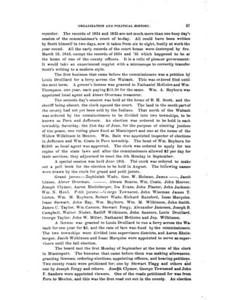 History of Miami County, Indiana - John J  Stephens - 1896_Page_053