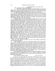 History of Miami County, Indiana - John J  Stephens - 1896_Page_042