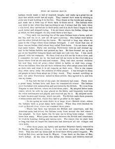 History of Miami County, Indiana - John J  Stephens - 1896_Page_045