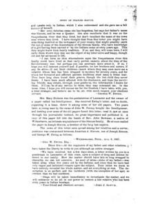 History of Miami County, Indiana - John J  Stephens - 1896_Page_041