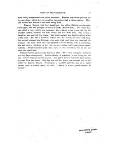 History of Miami County, Indiana - John J  Stephens - 1896_Page_047