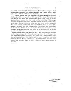 History of Miami County, Indiana - John J  Stephens - 1896_Page_047