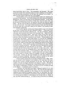 History of Miami County, Indiana - John J  Stephens - 1896_Page_027