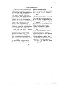 History of Miami County, Indiana - John J  Stephens - 1896_Page_035
