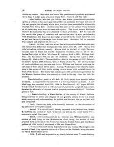 History of Miami County, Indiana - John J  Stephens - 1896_Page_028