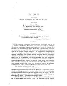 History of Miami County, Indiana - John J  Stephens - 1896_Page_022