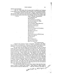 History of Miami County, Indiana - John J  Stephens - 1896_Page_017