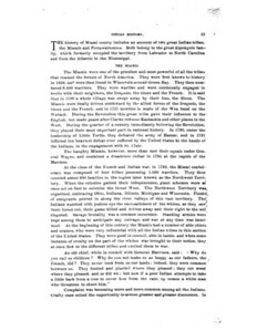 History of Miami County, Indiana - John J  Stephens - 1896_Page_009