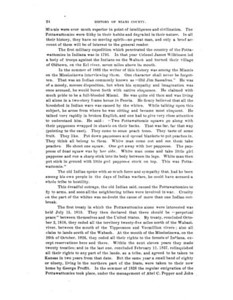 History of Miami County, Indiana - John J  Stephens - 1896_Page_020