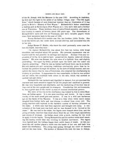 History of Miami County, Indiana - John J  Stephens - 1896_Page_023