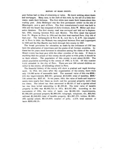 History of Miami County, Indiana - John J  Stephens - 1896_Page_005