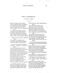 History of Miami County, Indiana - John J  Stephens - 1896_Page_033