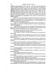 History of Miami County, Indiana - John J  Stephens - 1896_Page_014