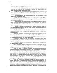 History of Miami County, Indiana - John J  Stephens - 1896_Page_016