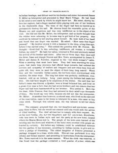History of Miami County, Indiana - John J  Stephens - 1896_Page_043