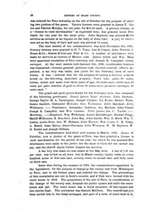 History of Miami County, Indiana - John J  Stephens - 1896_Page_054