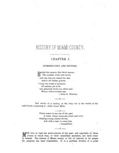 History of Miami County, Indiana - John J  Stephens - 1896_Page_003