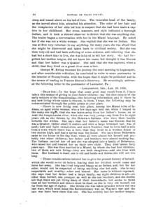 History of Miami County, Indiana - John J  Stephens - 1896_Page_040
