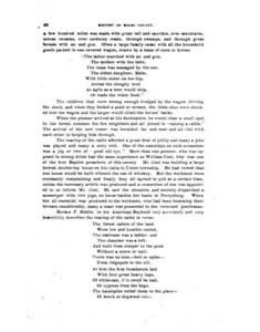 History of Miami County, Indiana - John J  Stephens - 1896_Page_062