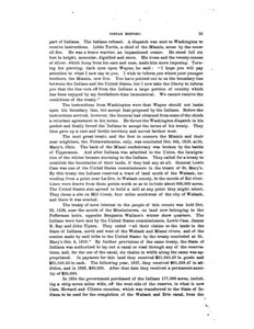 History of Miami County, Indiana - John J  Stephens - 1896_Page_011