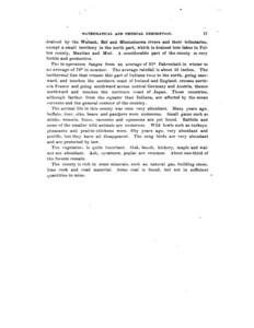 History of Miami County, Indiana - John J  Stephens - 1896_Page_007