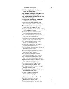 History of Miami County, Indiana - John J  Stephens - 1896_Page_063