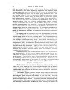 History of Miami County, Indiana - John J  Stephens - 1896_Page_010