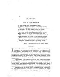 History of Miami County, Indiana - John J  Stephens - 1896_Page_036
